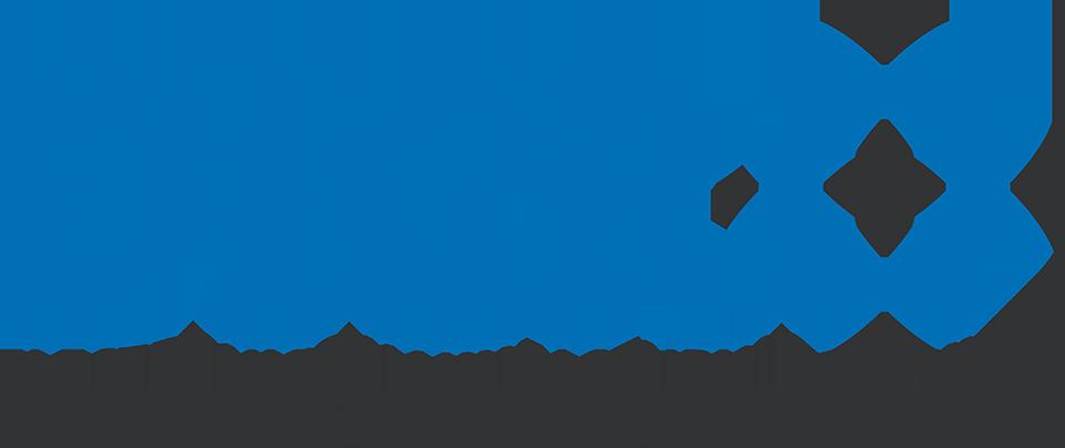 Manufacturing Suomeksi